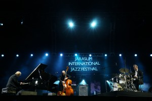 Jarasum International Jazz Festival