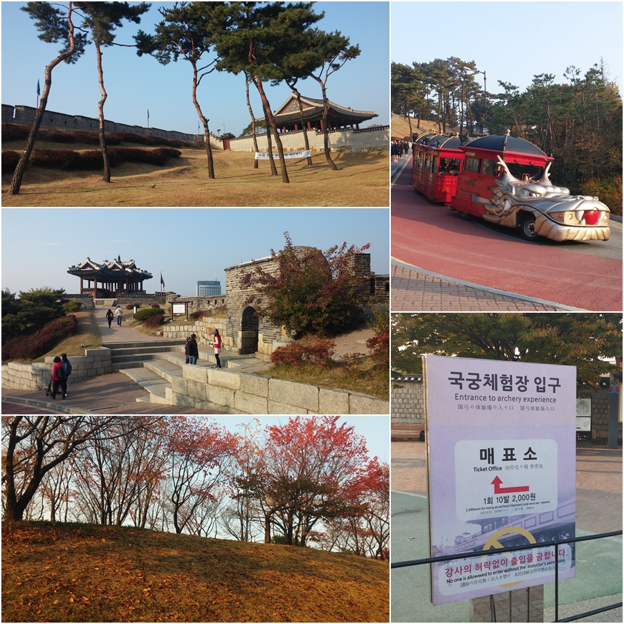 HwaseongFortress10