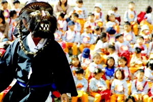 Festivals of Southern Gyeonggi-do Province Ⅱ